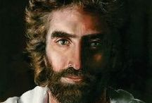 My Jesus I Love Thee / Yes, I am a Christian and I am proud of it too. / by Aubri Carrell