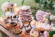 Wedding in San Miguel / by Catalina Diaz
