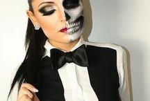 Absolut Halloween