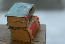 Film, Books / by Vickie Eldridge