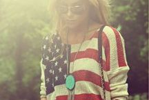 My Style / by Ashlie Spink