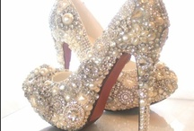 """B Ready for """"I Do"""" / Wedding ideas and inspirations to be ready for that special day!"""