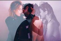 {L o v e ~ R o m a n c e} / Passionate, crazy... LOVE.  / by Verity Megan