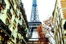 Take me on a trip, I'd like to go someday