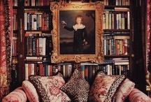 BOOKS: LOVED THRU TIME  / by Vicki Wronski