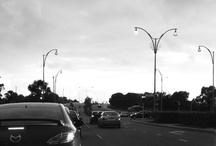 Lovin' Perth's Northern Suburbs