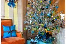 Coco Blu holidays / merry merry