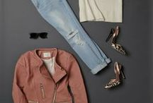 Outfit♥of♥the♥day / #mystyle#shopping#need more clothes#every day outfits#casual