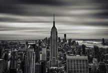 Endless New York