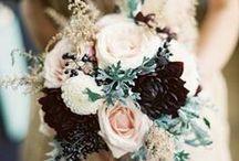 Wedding Ideas... For Someday