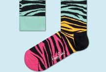 Spring Summer 2015: Main Collection / With great excitement we want to present you our new collection: Spring/Summer 15. This collection of socks features an almost endless variety of models and designs, crossing a wide spectrum of colour combinations, materials and textures. Simply put: there's a pair of high-quality socks and underwear for every occasion, mindset and style.