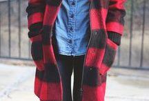 My Style / by Amanda McBride