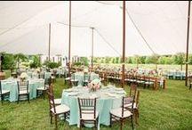 KJP | Details / Wedding Day Details / by Katelyn James Photography