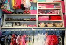 Organize | Storage.