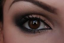 Makeup / by Lauren Deger