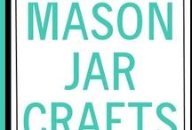 DIY: Crafts / tips & tutorials of all kinds of DIY & crafts