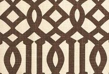 Textiles / by Greta Schrimsher