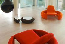 design / by Lisa Guidarini