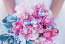Vintage Wedding / A collection of beautiful vintage things for a romantic, vintage wedding