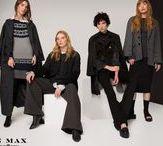 Campaign Evolution / The evolution of Maxstudio's Campaigns.  #campaignevolution #maxstudio #fashionis