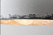 concrete / by Reidar Oksavik