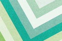 i love CHEVRON! / all about chevrons/zigzags on any surface from anywhere )