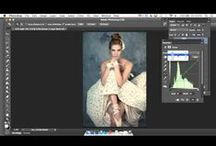 Editing and photoshop tips / Photoshop editing tips for photographers.