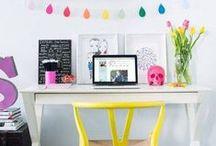 decor. / inspiração para decoração e fotos da minha casa. / by Ale Almeida Fotografia