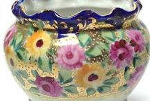 Bella Rosa Antiques Online / This board is a reflection of the items I have for sale in my virtual antique store. From vintage china to antique books to antique postcards and jewelry... more store is always stocked!
