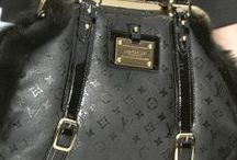 In LoVe with LV |