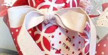 Valentines Crafts & Treats / All things Valentine's Day