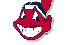 Go Tribe! Time for Baseball / Baseball theme party or picnic