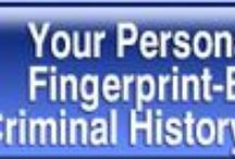 Accurate Biometrics Services / http://www.accuratebiometrics.com/contact.html