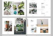 Product Catalog.