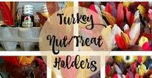 Thanksgiving / Everything for Thanksgiving including crafts, recipes, decor and more.