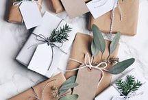 Christmas & Holiday Decor