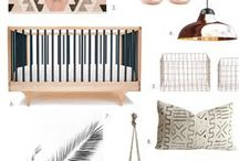 Toddler Rooms & Nursery Decor / Wall Art Decor, Prints, Furniture, Bedding, Rugs and so much more for your special little ones!