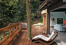 Architecture love / by Julia Jardim