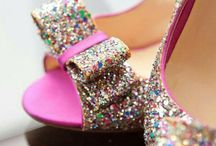 Stylin' & Profilin' / Fashion finds / by Millie