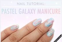 Nailed It! / by Hello My Sweet