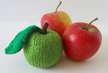 Apples / Adorable apples