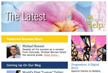 DyslexiaHelp eNewsletters / Here is our archive of our monthly e-newsletters. Want to receive it each month? Subscribe here: http://umich.us7.list-manage.com/subscribe?u=a34c5aca1b7c4f0b02934a8b8&id=48572cba45