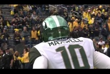 MSU Spartans Videos / by Michigan State Spartans