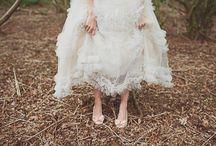 Wedding_dress / by Sarah Dennis