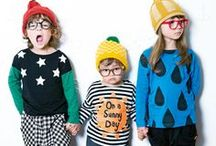 Future :: Stylish Child / Children's clothing and fashion for my future child.