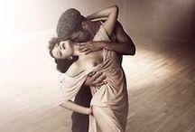 dance / by Stephane Canarias