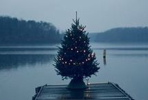 Christmas & Hanukkah / Christmas, Hanukkah, holidays, celebrations