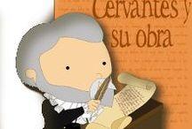 ACTIVIDADES CULTURALES en la Biblioteca Municipal de Córdoba / Orientadas a fomentar el uso de la Biblioteca Pública como lugar de encuentro e intercambio cultural. ¿Nos acompañas?