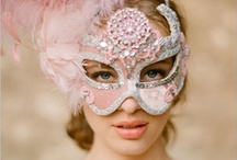 Photography / Great ideas for stellar shots!  Find inspiration for your next shoot- engagement, wedding, fashion - right here. / by TheBridalCircle® | Sade Awe