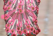 Details / Beauty is in the details!  We couldn't resist pinning these gorgeous little snippets.